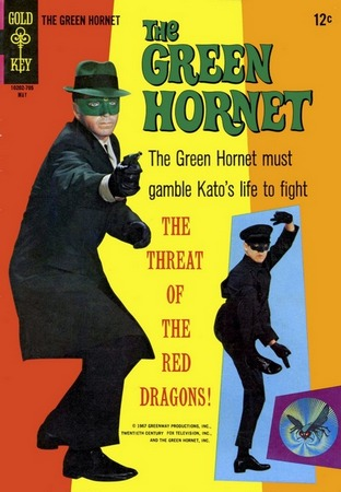 The_Green_Hornet_cover