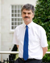 Professor-Alan-Ford