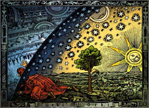 flammarion-woodcut