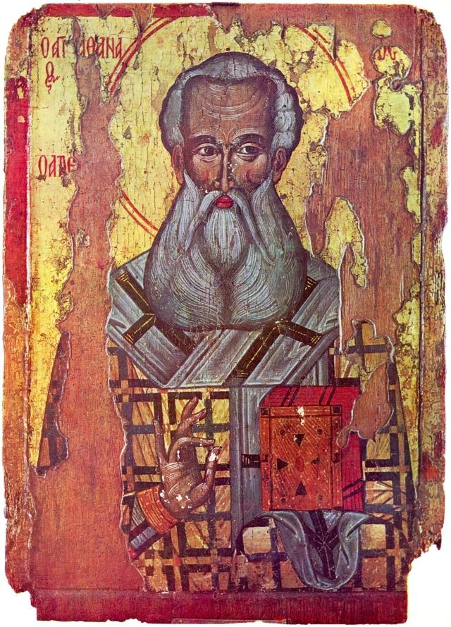 saint-athanasius-of-alexandria-icon-sozopol-bulgaria-17century