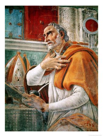 botticelli-augustine